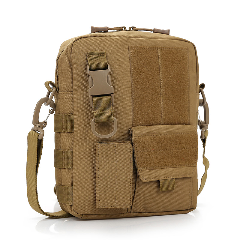 Compare Prices on Mens Mini Bags- Online Shopping/Buy Low Price ...