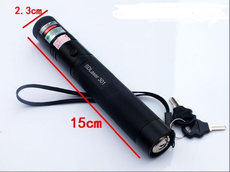 High Power 10000m 532nm Green Laser Pointer flashlight Lazer Military SOS Hunting Burning Match,Camping Signal Lamp Hunting Burn