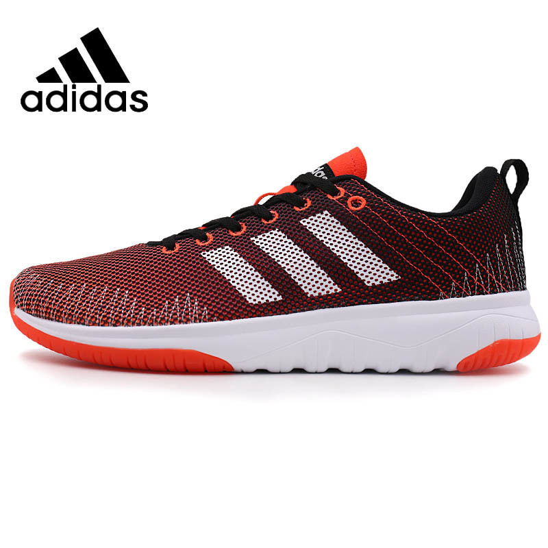 ADIDAS Original  New Arrival Mens&Womens Running Shoes NEO Breathable  Lightweight Sneakers Shoes For Men&Women nike original new arrival mens kaishi 2 0 running shoes breathable quick dry lightweight sneakers for men shoes 833411 876875