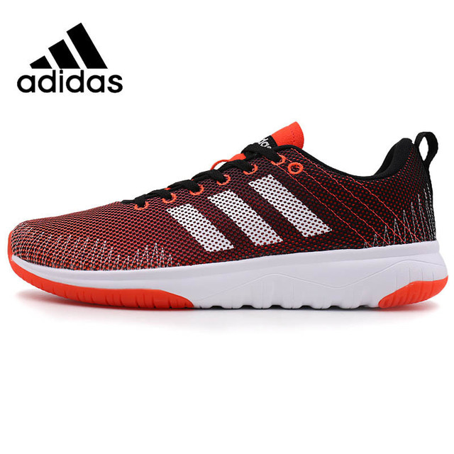983ae4e28 ADIDAS Original New Arrival Mens&Womens Running Shoes NEO Breathable  Lightweight Sneakers Shoes For Men&Women