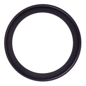 Image 3 - original RISE(UK) 62mm 72mm 62 72mm 62 to 72 Step Up Ring Filter Adapter black