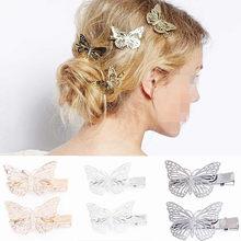 6f7ebb31db Popular Side Head Jewelry-Buy Cheap Side Head Jewelry lots from ...