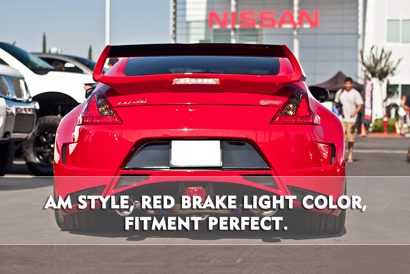370Z-RS-AM (2)