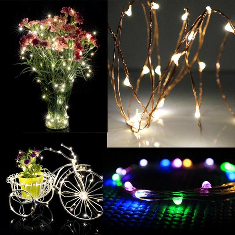 Atemberaubend Rosa Weihnachtsbeleuchtung Mit Rosa Draht Galerie ...