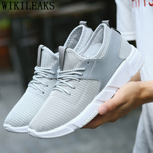 Sneakers Comfort Unisex Mesh Shoes Men Sneakers 2020 Mens Casual Shoes Hot Sale Short Plush Breathable Shoes Heren Sneakers Bona(China)