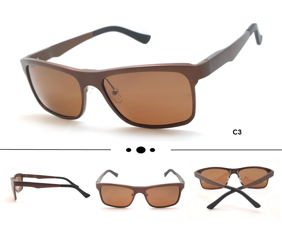 CS2311--C3-BRO-brown lens