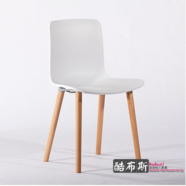 Surprising Us 459 0 Cool Booth Plastic Foot Beech Dining Chair Dining Chair Leisure Simple Ikea Living Room Reception No Armchair W Cool Booth Plastic Foot Pdpeps Interior Chair Design Pdpepsorg