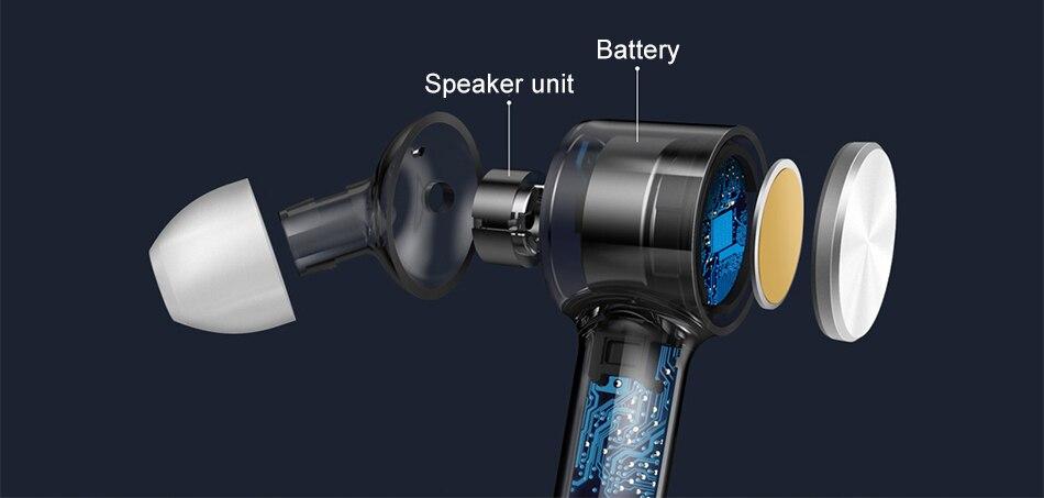 Original-Xiaomi-Air-Bluetooth-Earphone-ANC-ENC-Active-Noise-Reduction-TWS-Tap-Control-Wireless-Bluetooth-Headset-AAC-HD-Sound-m5