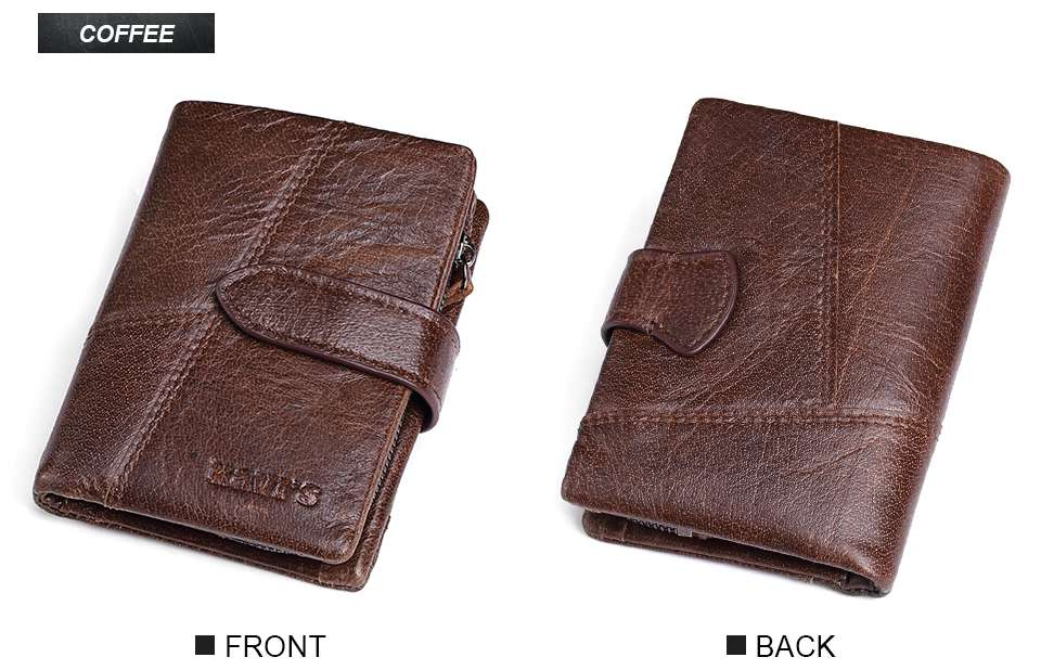 men wallets _19