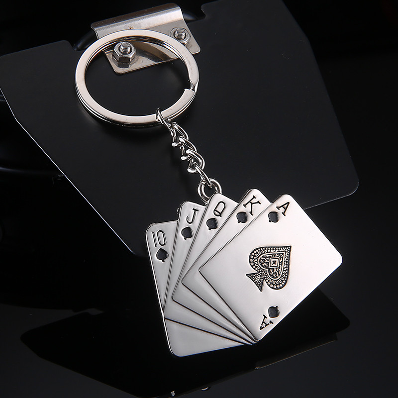high-quality-metal-font-b-poker-b-font-cards-with-key-chain-ring-font-b-poker-b-font-club-accessory-men-font-b-poker-b-font-ace-key-chains-llavero-font-b-poker-b-font-chips-keychain