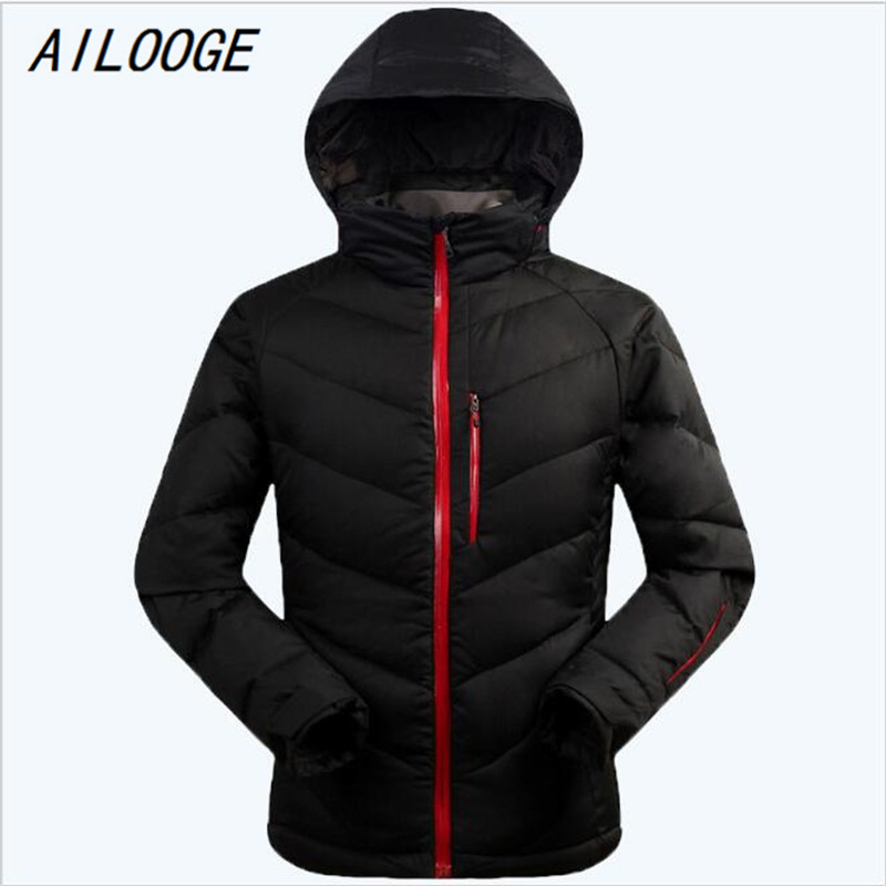 AILOOGE Free Shipping 201...