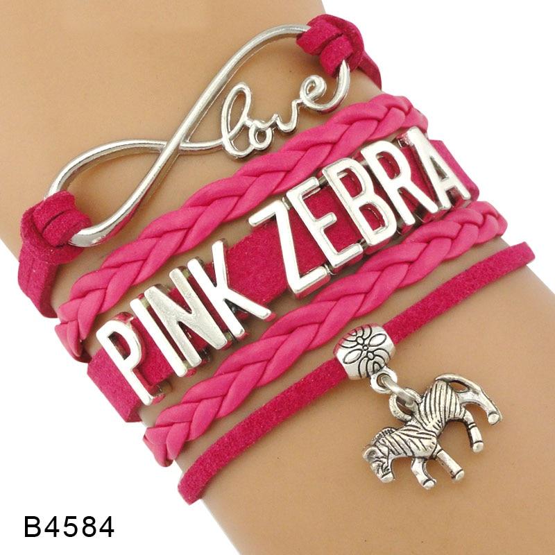 Plexus Juice Plus Pink Zebra Isagenix Arbonne USANA Younique Tyra Beauty Jamberry Lipsense Lip Boss Tupperware Lularoe Bracelets