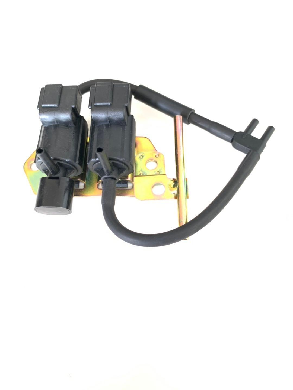 Freewheel Clutch Control Solenoid Valve MR263723 For Mitsubishi Pajero Montero Sport Challenger Nativa K94W K96W K97W K99W