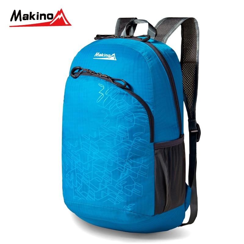 Спортивные сумки и рюкзаки для мужчин рюкзаки wallaby купить в украине