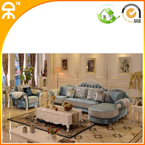 Nice Living Room Furniture: 1 +3 +coner Seat+lounge /lot Nice Sofa Couch Home For