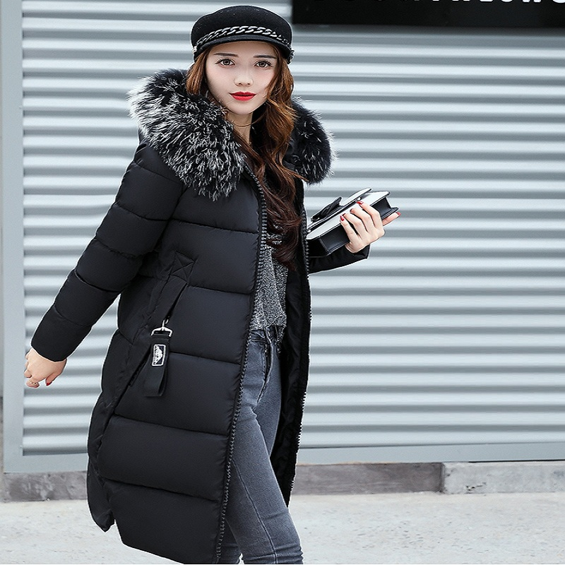 New winter women's down jacket parkas maternity down jacket pregnancy coat warm clothing outerwear winter clothing 867 new winter women s down jacket duck down jacket maternity down jacket pregnancy coat warm clothing outerwear winter clothing