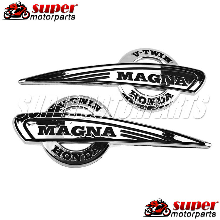 Honda motorcycle sticker design kakamozza org