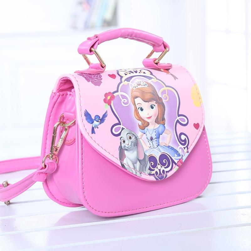 designer bags for kids mr1l  2017 Summer Designers Mini Cute Bag Children Kids Handbag Girls Shoulder Bag  Cartoon Messenger Bags Purses