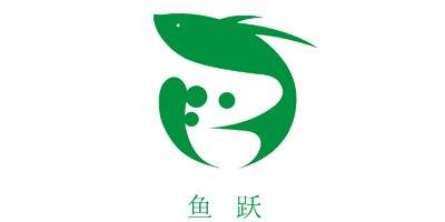 Лого бренда YUWELL из Китая
