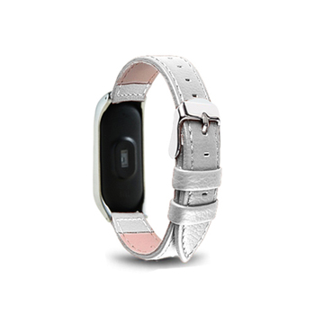 Watch band for Xiaomi Mi Band 3 Sport St...