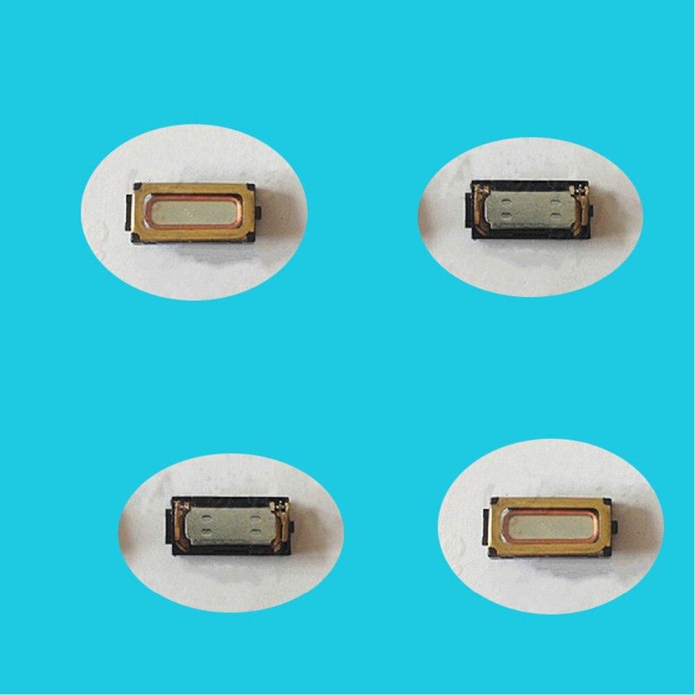 Original Ear Earpiece Speaker For Nokia For Lumia 500 515 For Lumia 820 9201020 700 720 Asha 210 301 Asha 305 306