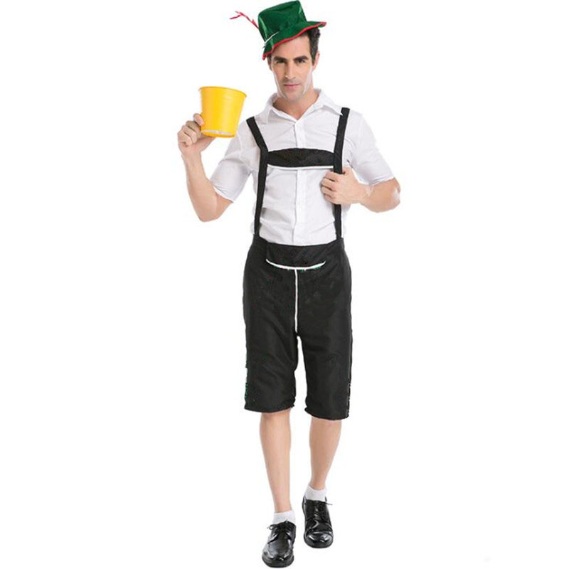 5fc6e23081c Buy oktoberfest male and get free shipping on AliExpress.com