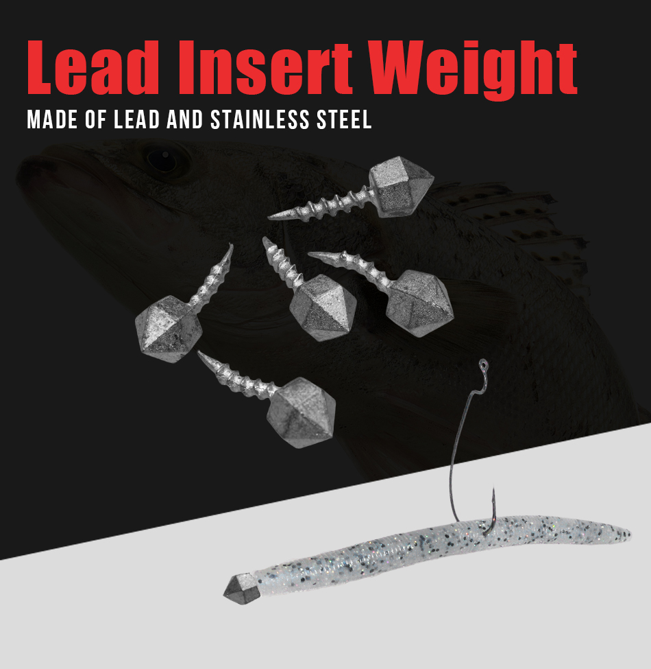 Lead-Insert-Weight_01