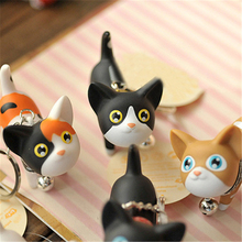 Cute Kawaii Trinkets