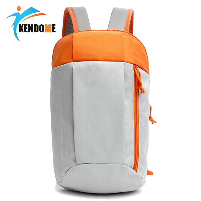 Beg ransel luar beg luaran baru PVC tarpaulin beg beg kalis air Multi-fungsi Lelaki wanita beg bahu beg sukan