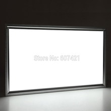 Ultra-thin Integrated Ceiling LED Panel Lights LED Wall Panels,LED Ceiling Panel Flat Tile Panel Downling,Grid Ceilings