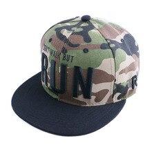a1d1f4cc9 صبي فتاة الموضة سنببك 58 سنتيمتر ذروة لوحة مسطحة النساء الرجال الهيب هوب  قبعة بيسبول r إلكتروني بسيط ماركة أفضل الصيف القبعات ca.