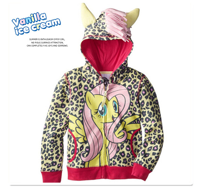 My Little Pony Girls Kids Wing Down Cosplay Costumes Cute Jacket Zip Hoodie Anime Jacket Twilight  sc 1 st  AliExpress.com : cute gypsy costumes  - Germanpascual.Com
