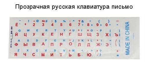 IMG_8140