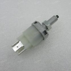Dla Chery A3 A5 Tiggo przełącznik hamulca włącznik świateł hamowania A21-3720010