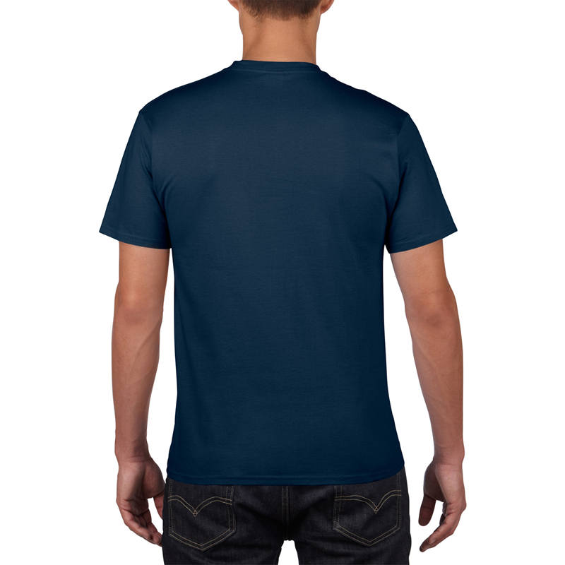 Printed T Shirts Cotton Men Crew Neck Sorry If I Look Interested I 39 M Not Short Sleeve Shirts in T Shirts from Men 39 s Clothing
