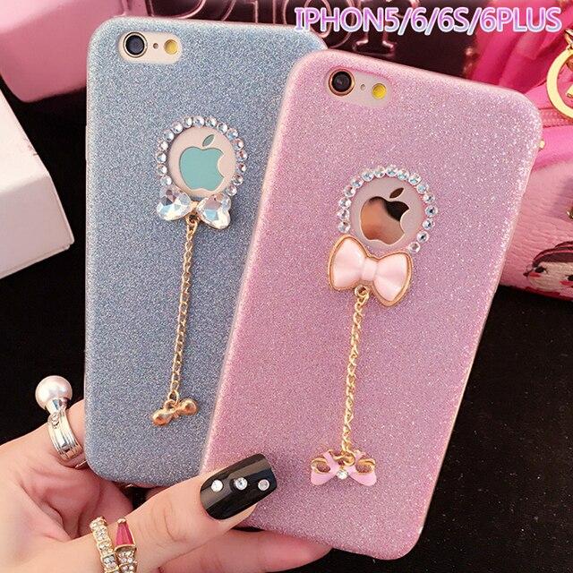 cute phone case iphone 6