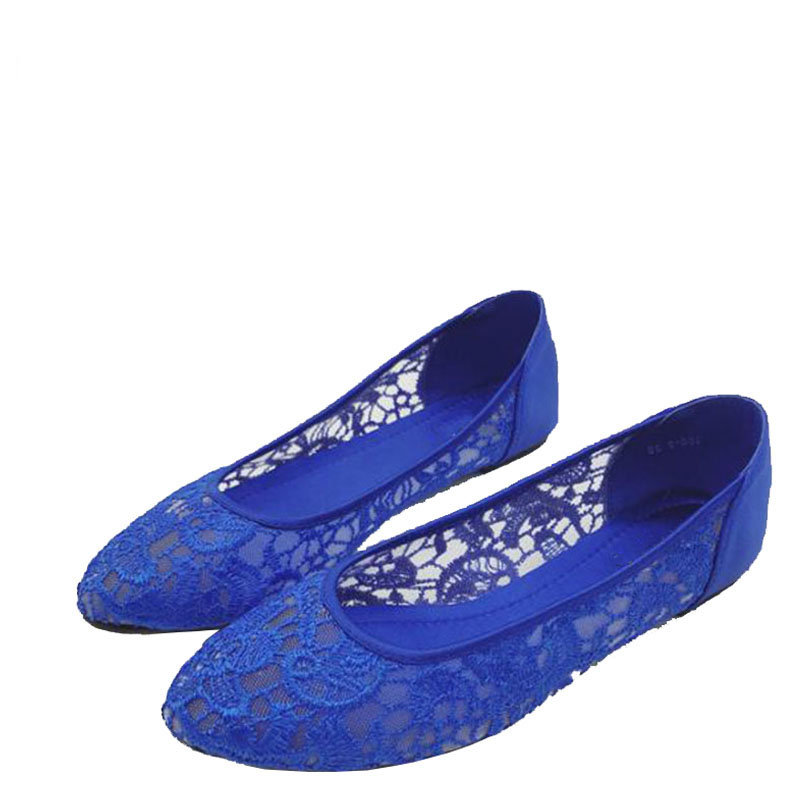 New Fashion 2017 Spring Summer Shoes Women Flat Heel Breathable Cool Womens Flats Plus SizeWomen's shoes fashion comfortable cas 2016 spring and summer free shipping red new fashion design shoes african women print rt 3