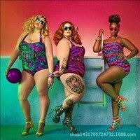 Cộng với Kích Thước Bikinis Đặt Đồ Bơi Đẩy Lên Tua bikini Sexy áo tắm Phụ Nữ Fringe Monokini Eo Cao Phù Hợp Với Bãi Biển Tắm Phù Hợp Với 3XL