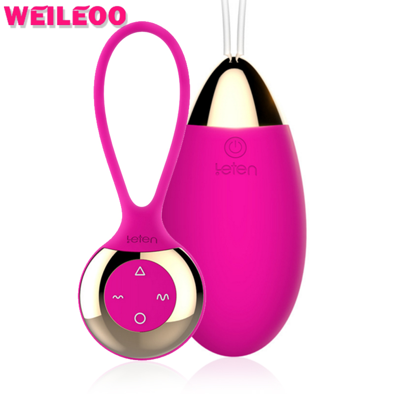 10 speed wireless charging heating function mini bullet vibrating egg sextoy vibrator for women vibrador adult