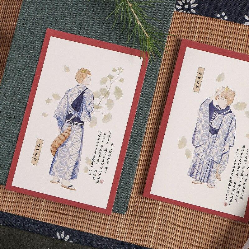 Видео открытка, отправить открытку из китая
