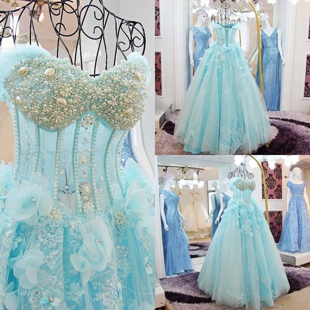Turquoise robes de mari e achetez des lots petit prix for Hors des robes de mariage san francisco