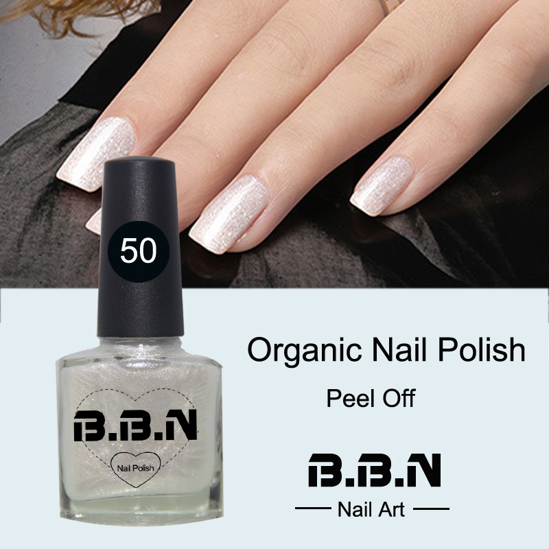 Organic Nail Polish Private Label   Splendid Wedding Company