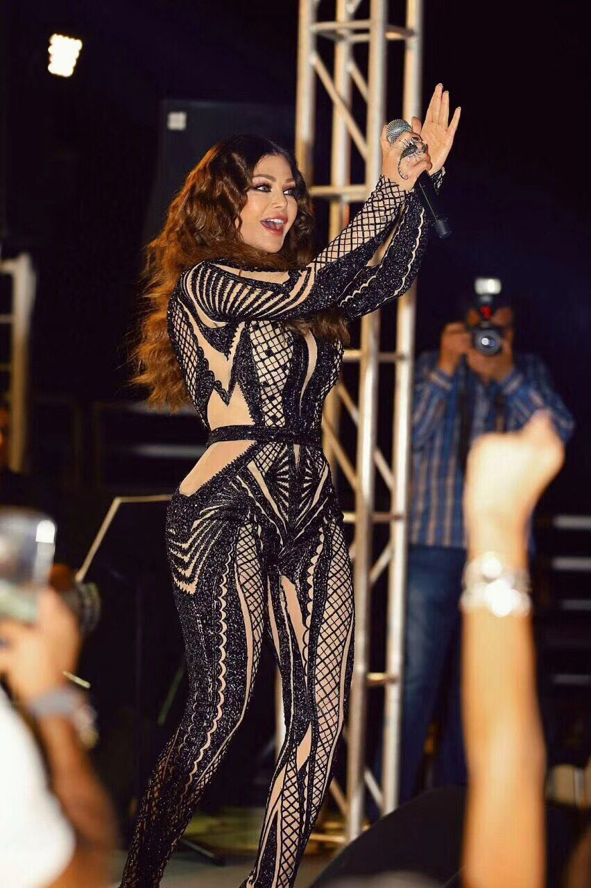 High Quality Sexy Women Jumpsuit Long Sleeve Sequined Bandage Jumpsuit