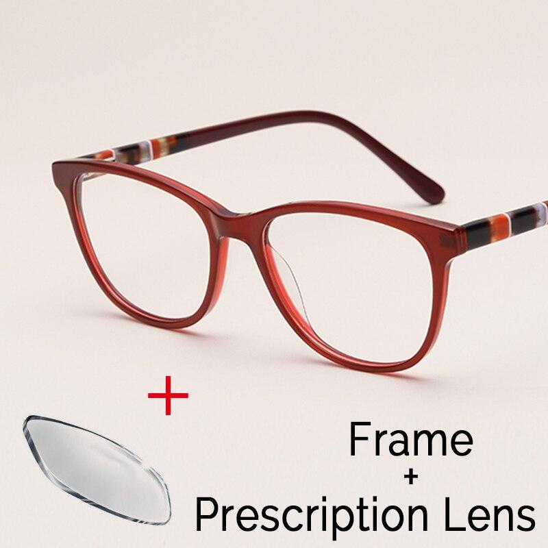 Astigmatism Glasses Or