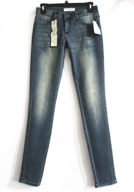 Women Skinny Jeans Blue Pencil Pants 2019 Spring Summer Thin Elasitc Slim Bleached Vintage Denim Big
