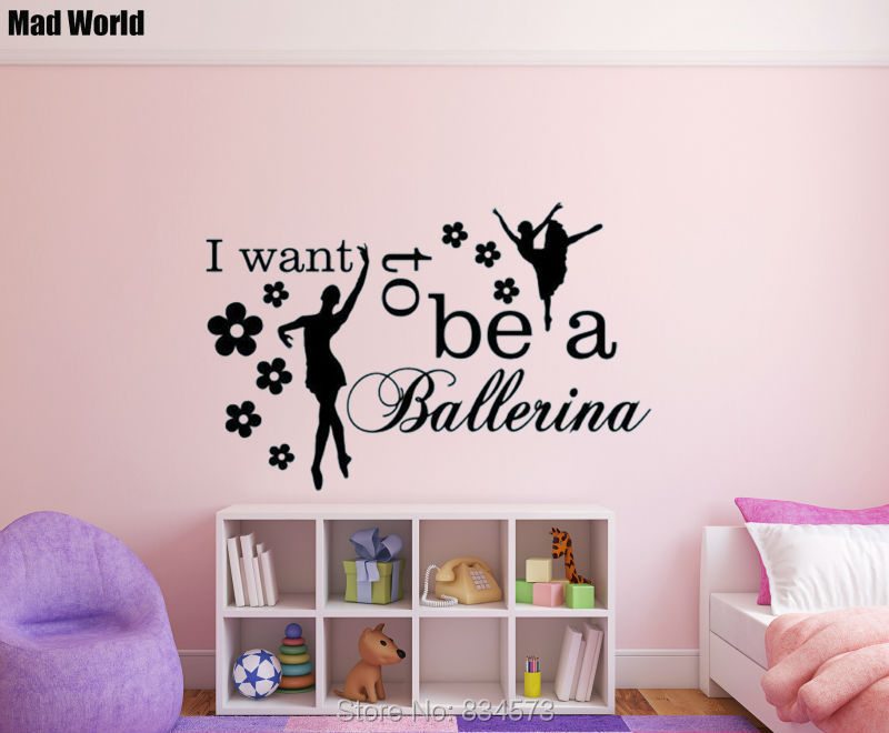 Ballerina Wall Art compare prices on ballerina wall art- online shopping/buy low
