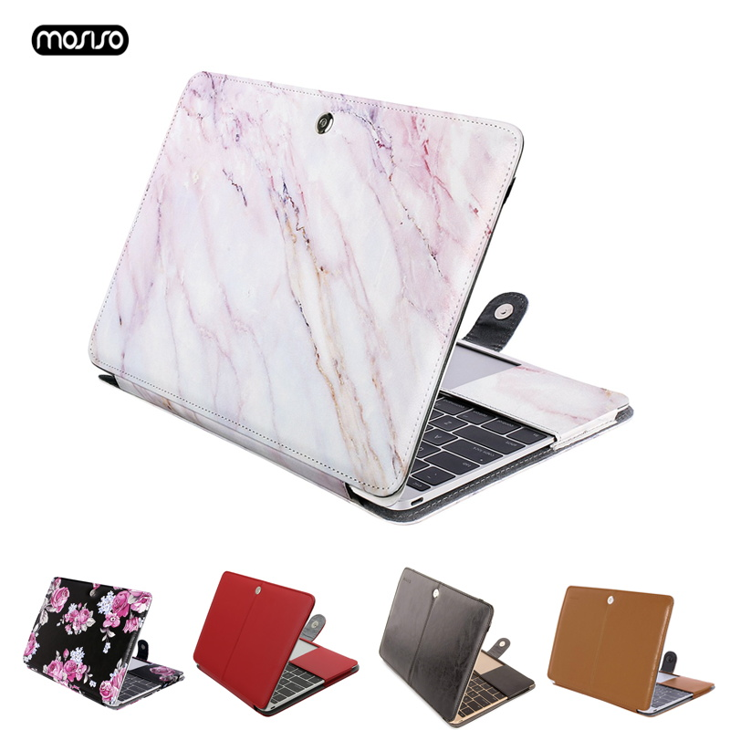 Cover Sleeve PU Laptop