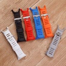 Watch Accessories for SUUNTO Ambit 1 2 3 2R 2S Men's Watch Strap