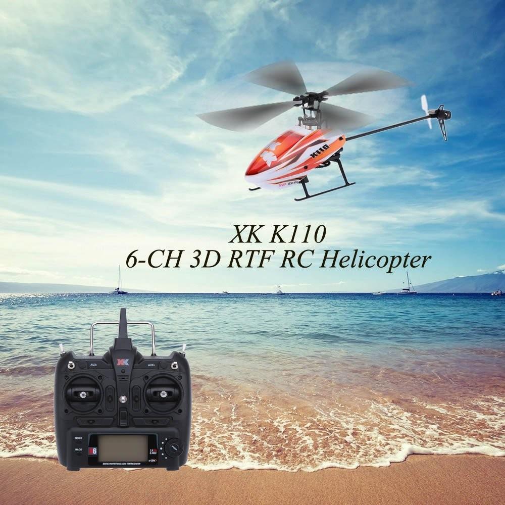 WLToys-XK-K110_06
