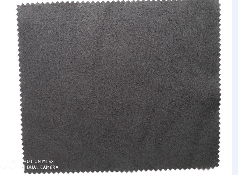 Qualität Gläser Tuch Hohe Colth Pcs Kleine Für Cm 5 Benutzerdefinierte Schmuck 14 lot 100 Reinigung 17 Caw1gxqat